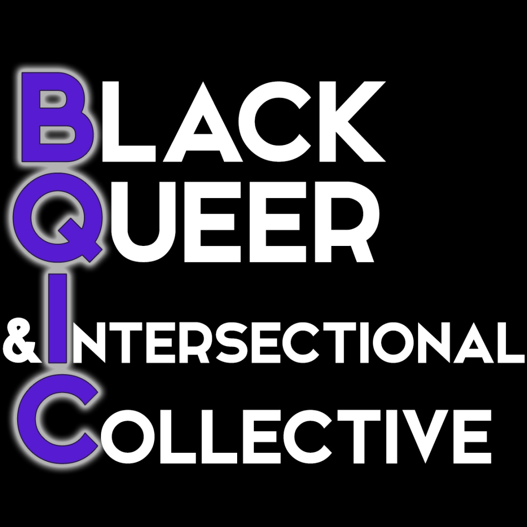 black queer collective reveal